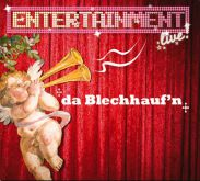 CD-CoverEntertainment